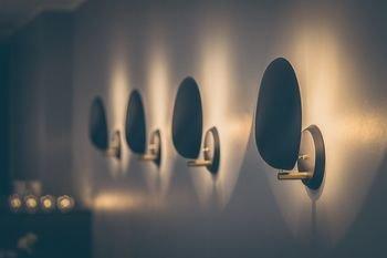 Atrium Rheinhotel - фото 22