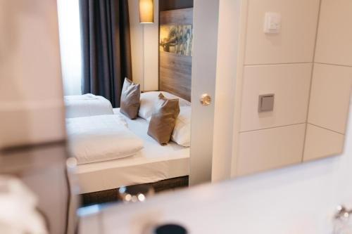 Hotel Sion - фото 4