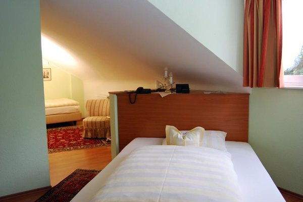 Hotel 7 Wege - фото 3