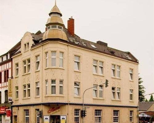 Hotel Schavu Im Holweider Hof - фото 12