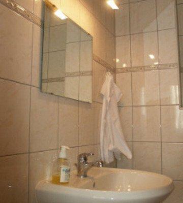 Hotel Arcaden - фото 12