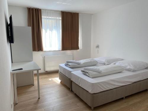 Hotel Arcaden - фото 3