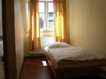 Hotel Arcaden - фото 4