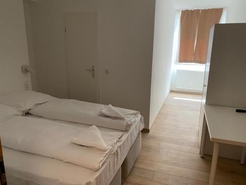 Hotel Arcaden - фото 6