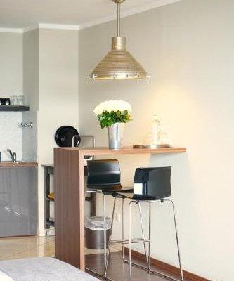 Rheinblick Appartments - фото 7