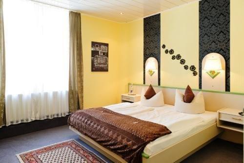 Hotel Skada City Colln - фото 50