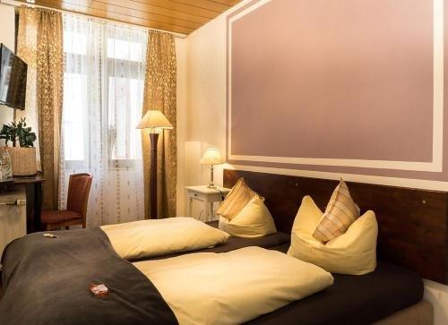 Hotel Skada City Colln - фото 2