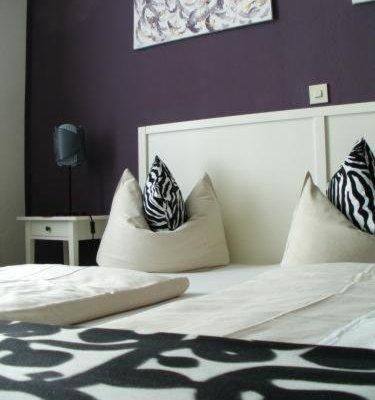 Hotel Skada City Colln - фото 3