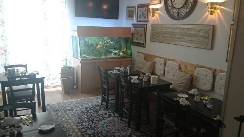Hotel Skada City Colln - фото 8