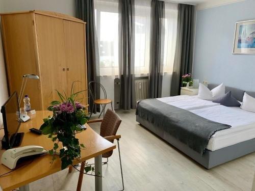 Art Hotel Koln - фото 50