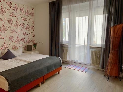 Art Hotel Koln - фото 2