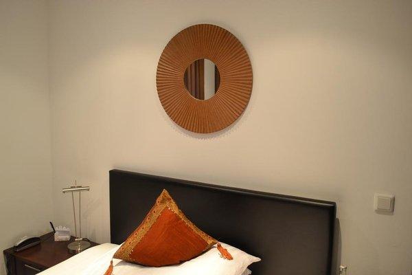 Art of Comfort Haus Ingeborg - фото 2