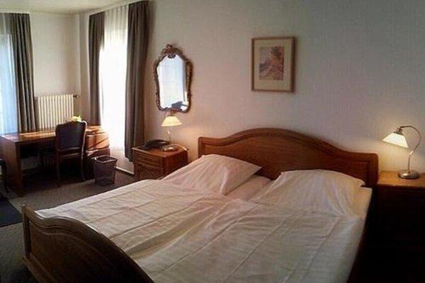 Rhein-Hotel St.Martin - фото 3