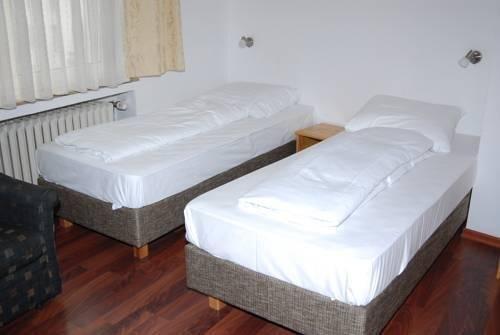 Hotel Colonia - фото 1