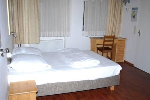 Hotel Colonia - фото 6
