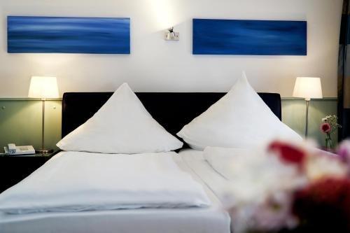 Hotel im Kupferkessel - фото 2