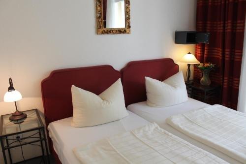 Hotel Muller Koln - фото 3