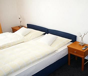 Hotel Brandenburger Hof - фото 5