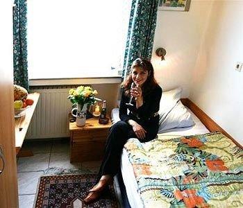 LAMTI HOTEL - фото 3
