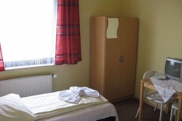 Park Hotel Koln - фото 8