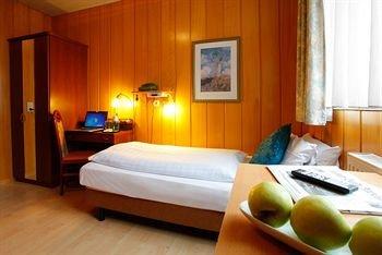 Centro Hotel Arkadia - фото 1