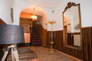 Centro Hotel Arkadia - фото 13
