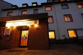 Centro Hotel Arkadia - фото 20