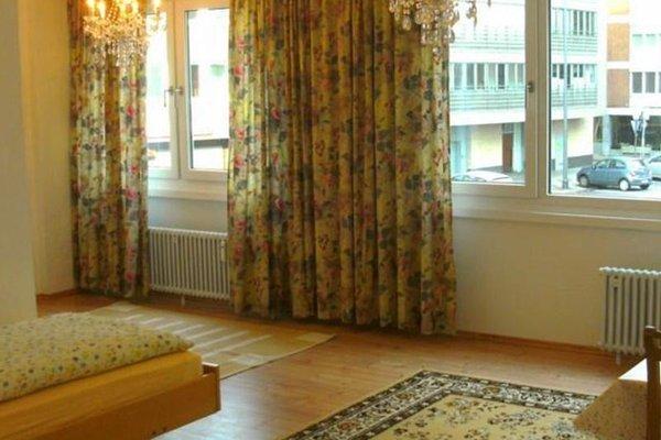 Hotel Heinzelmannchen - фото 1