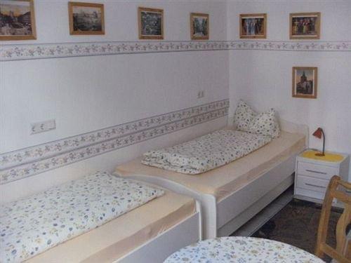 Hotel Heinzelmannchen - фото 10