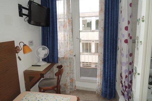 Hotel Heinzelmannchen - фото 17