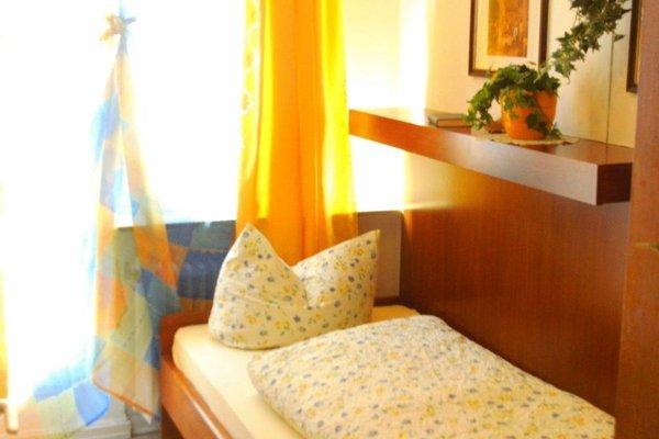 Hotel Heinzelmannchen - фото 4