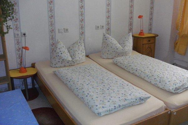 Hotel Heinzelmannchen - фото 5