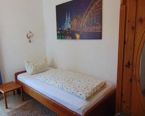 Hotel Heinzelmannchen - фото 6