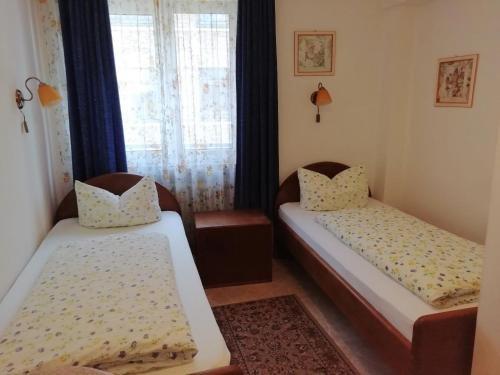 Hotel Heinzelmannchen - фото 9