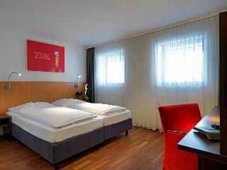 Eden Hotel Fruh am Dom - фото 4