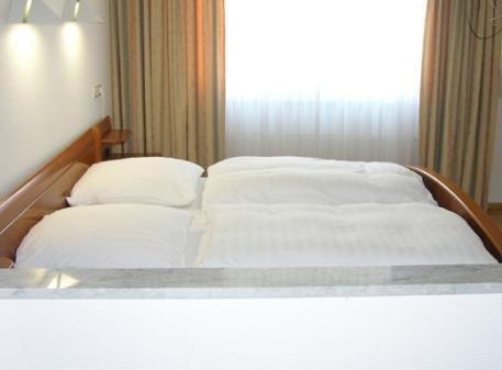 Hotel Restaurant 1000 - фото 26