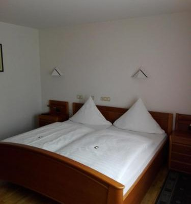 Hotel Restaurant 1000 - фото 2