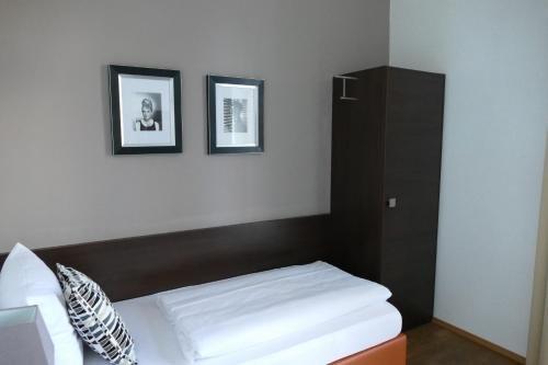 Hotel Brauhaus Kolnisch Wasser - фото 2