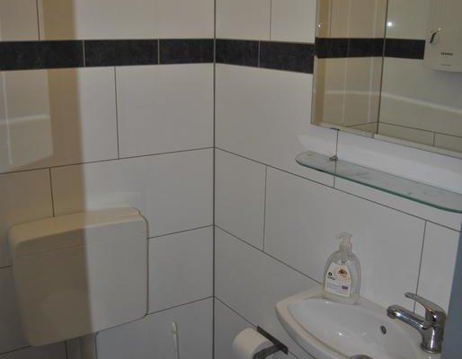 Kolnotel Hostel, Apart & Suite - фото 11