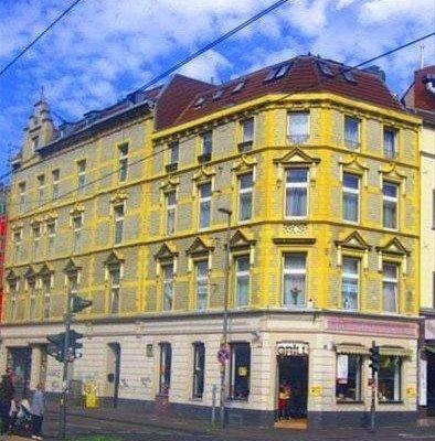 Kolnotel Hostel, Apart & Suite - фото 22