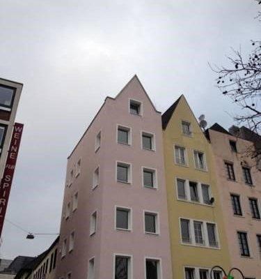 Quartier Am Heumarkt - фото 7