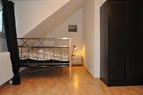 Isabel's Apartment - фото 12