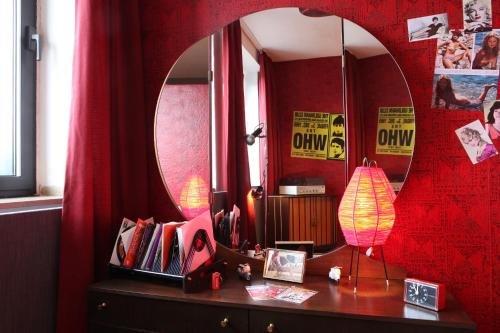 Hostel die Wohngemeinschaft - фото 2