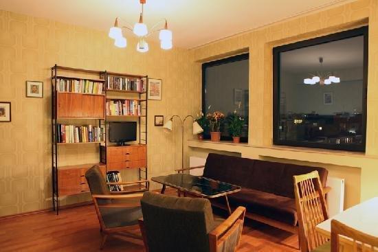 Hostel die Wohngemeinschaft - фото 6