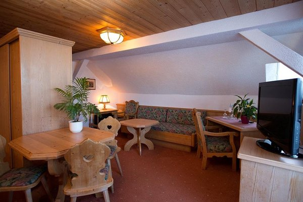 Seehotel Grauer Bar - фото 10