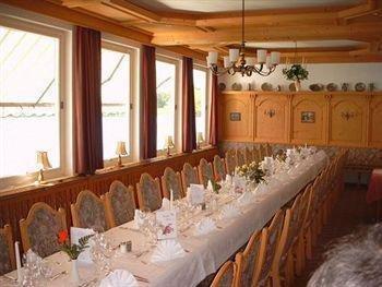 Seehotel Grauer Bar - фото 11
