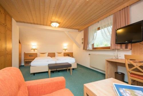 Seehotel Grauer Bar - фото 3