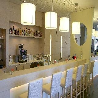 GHOTEL hotel & living Koblenz - фото 10