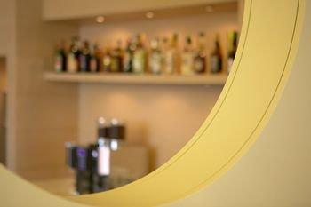 GHOTEL hotel & living Koblenz - фото 9