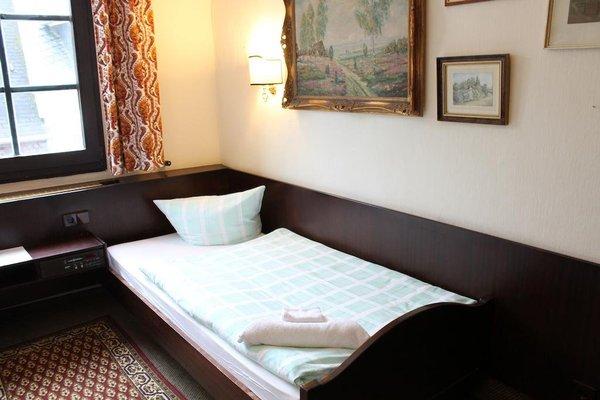 Hotel Marilyn - фото 50